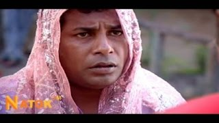 Bangla  Natok 2015   Badruddin Ekhon Bodruddin Three Part 05