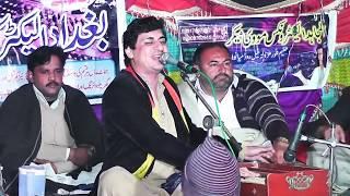 Best Song  dance ankhiyan Singer yasir niazi musa khelvi Shadi Program Video 2017