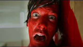 Wrong Turn 4: Bloody Beginnings - Claire's Death