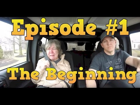 Xxx Mp4 Episode 1 The Beginning Of A Mother And Son S Journey With Dementia 3gp Sex