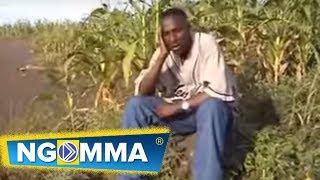 Father Mbuyu  - Makagio Ni Ngai (Official video)