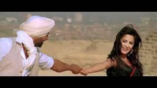 Teri Ore - Singh is Kinng - HD