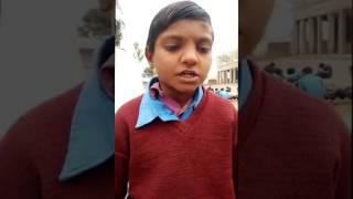 Puri Kahani An Pad Padi Leky Aurat Me Enitra Funny Video