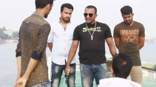 Kidnaper Bangla Short Film | Shamim Ahamed | Zim Babu | DramaBuzz Polapain