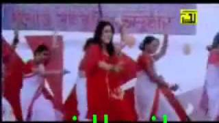 bangla new movie Ekta maduli banaia de   YouTube