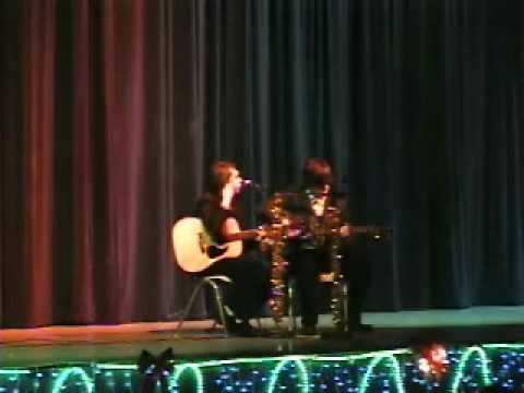 Brand New Colony HHS Talent Show 2009 with Subs