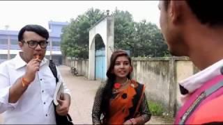 Shokti Bangla Movie Official Trailer 3