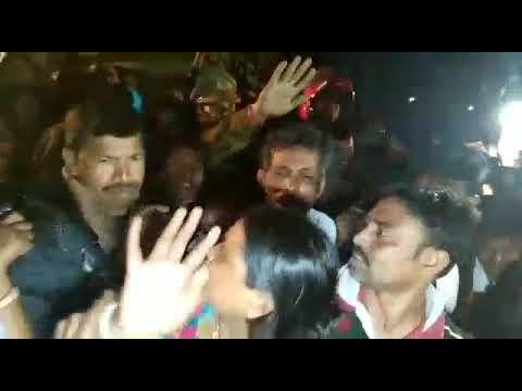 Xxx Mp4 Pulwama S Martyr Sudip Biswas S Body Arrived At Nadia 3gp Sex