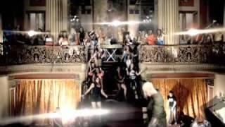 G-FORCE | Jump Music Video (Flo Rida feat Nelly Furtado) | Official Disney UK