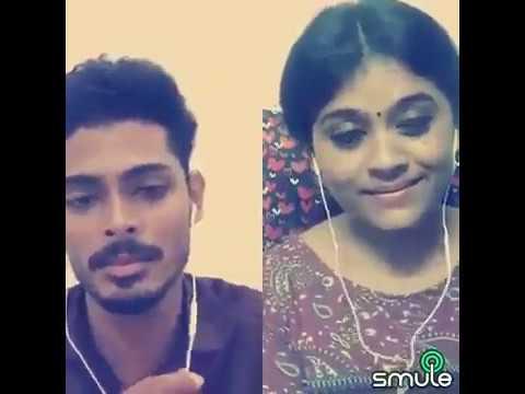 Xxx Mp4 Aattu Thottilil Malayalam Smule Hits 3gp Sex