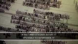 Musa (as) Asked Allah For Help | Nouman Ali Khan