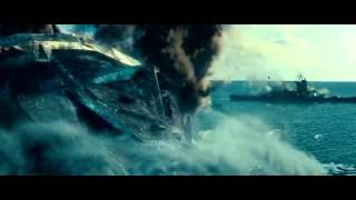 battleships a batalha dos mares. melhor cena!!