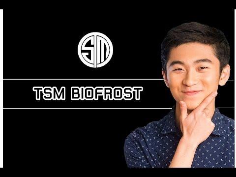 Xxx Mp4 How Far I Ll Go TSM Biofrost Singing On Stream 3gp Sex