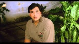 Dulaara Comedy 04 - Kolhapur Ki Jhapatleli - Govinda