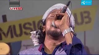 Amar sonar moyna pakhi | আমার সোনার ময়না পাখি | Rinku | 2018
