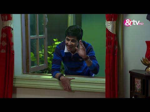 Xxx Mp4 Bhabi Ji Ghar Par Hain भाबीजी घर पर हैं Episode 563 April 25 2017 Best Scene 3gp Sex