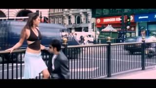 kanchipuram selai katti song (My 26th Remix Song)
