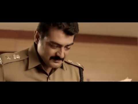 Xxx Mp4 Closer Tamil Stars Edit 3gp Sex