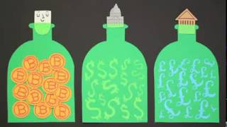 The Guardian   Bitcoin made simple