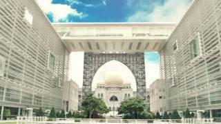 Erti Al Fatihah - Voices Of Ummi