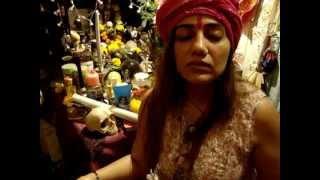Durga's Beauty N Youth Spell