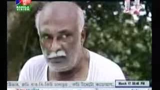 bangla natok har kipte part 28   2 বাংলা নাটক হাড়কিপটা