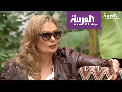 Xxx Mp4 صباح العربية يسرا ترقص وتغني 3 دقات في صباح العربية 3gp Sex