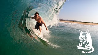 BEST OF SURF ★HD★ 2016