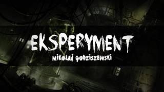 Eksperyment - Creepypasta [OD WIDZA] [LEKTOR PL]