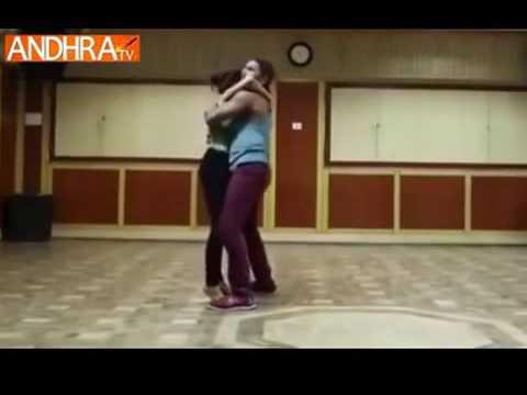Xxx Mp4 New Radhika Apte Amazing Dance Practice I Viral On Web I ANDHRA TV C5rwaNQxDl4 X264 3gp Sex