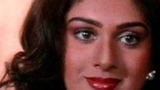 Zindagi Har Janam - Vijay (1988) Full Song