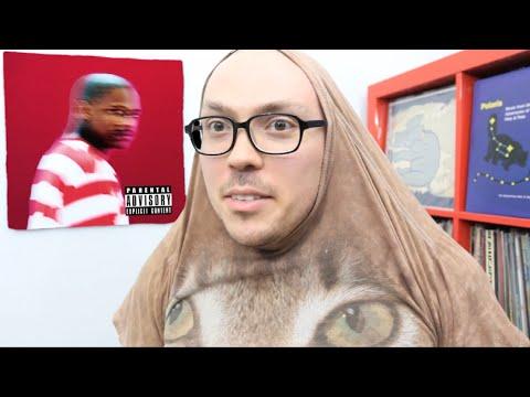 Xxx Mp4 YG Still Brazy ALBUM REVIEW 3gp Sex