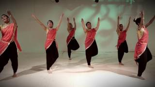 Kashi Mi Jau | Ajna Ensemble