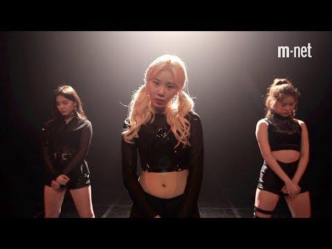 Xxx Mp4 요즘 H O T 한 모모랜드 댄스 커버 MOMOLAND S H O T Dance Cover 3gp Sex
