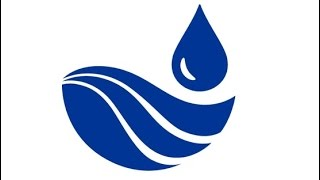 Olam Livelihood Charter - Water