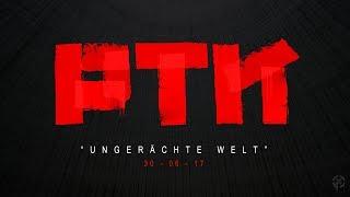 PTK - Wenn mein Album kommt (100 Bars / prod. von 86kiloherz)