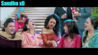 Ring lyrics Video Neha Kakkar New Punjabi Songs 2017