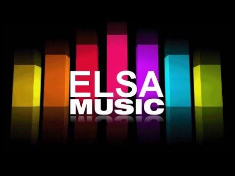ELSA MUSIK 2017 LIVE NATAR