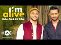 Download Video Download Maher Zain & Atif Aslam - I'm Alive (Official Music Video) 3GP MP4 FLV