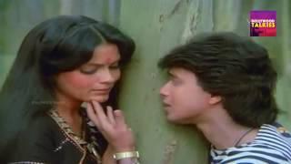 Baith Maire Pas Tujhe Daikhta Rahun HD Song Yadon Ki Kasam 1985