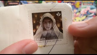 TCBM Frenzy Ep. 39 (Creepy Ghost Bride Stamp): TrainerstoLeaders, Alessio, RunningPokemons