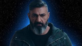 أقوى مشاهد الأكشن للنجم ياسر جلال 😎💪👊 على طريقة نجوم هوليوود Best Action Scenes