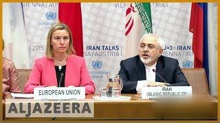 🇩🇪 Munich security summit: Global instability on agenda l Al Jazeera English