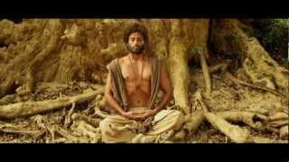 Sri Siddhartha Gautama - Theatrical Trailer (For Cinema's in Sri Lanka)