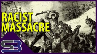 Why Politics Matters: The Colfax Massacre