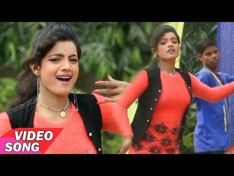 Xxx Mp4 Best Song Of SONA SINGH Lover Sange Bhag Gaail Bhojpuri Video Song 2017 लईका खोजाये लागल हो 3gp Sex