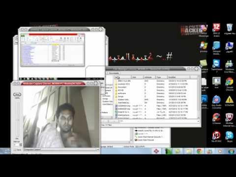Xxx Mp4 دعس اباحي هندي من MR 3lOoOsH كتيبة المتيم السوري 3gp Sex