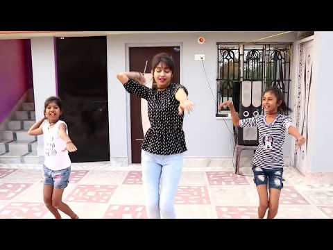 Xxx Mp4 SIMMBA Aankh Mare O Ladki Dance Video Biswajit Mondal Choreo 3gp Sex