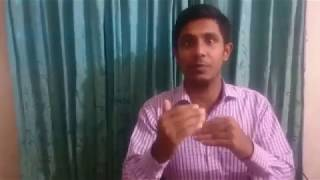 Online income fiver Bangla Beginner tutorial