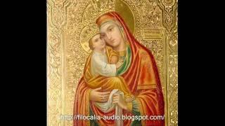 Prohodul Domnului - Starea 1 ,2 & 3 - Corul Invierea (frumos)